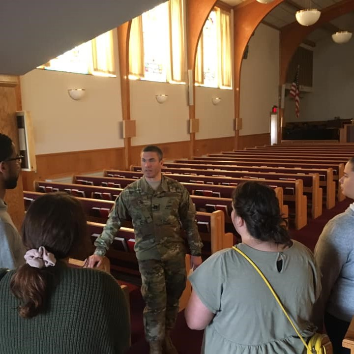 pic2 Chaplain Cory Capps in the base chapel square.jpg
